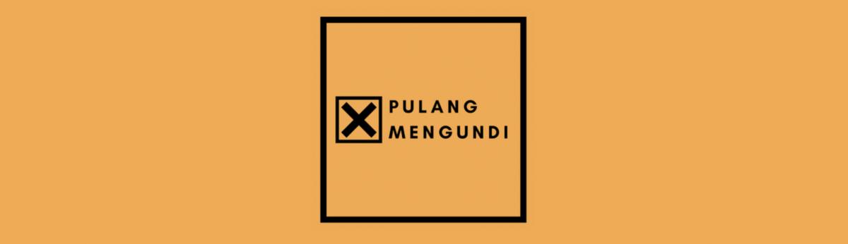 PulangMengundi.com
