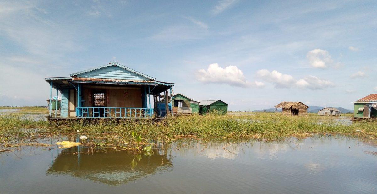Ethnic Vietnamese in Cambodia - New Naratif