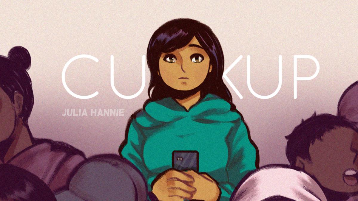 Cukup - New Naratif